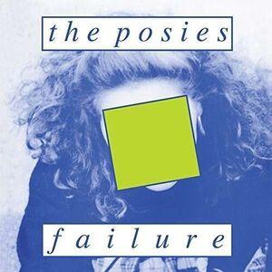 FAILURE (LP)
