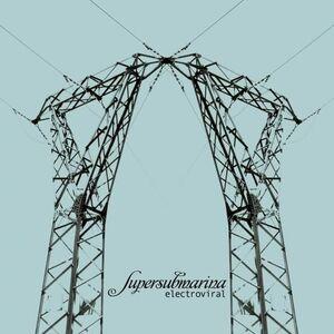 ELECTROVIRAL (LP)