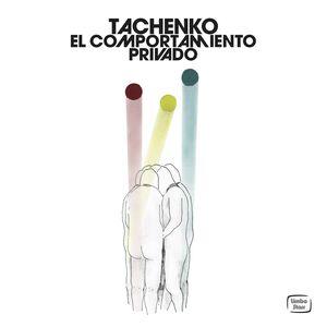 EL COMPORTAMIENTO PRIVADO (LP)