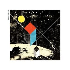 THE VERTICAL AXIS / THE SONG OF PHAETON (2LP)