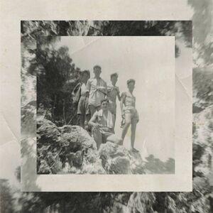 FILL (LP)