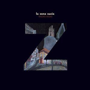 LA ZONA SUCIA (LP)
