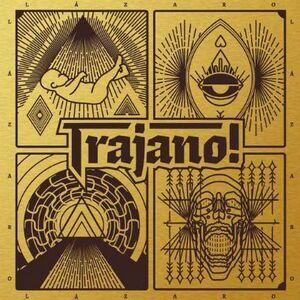 LÁZARO (LP)