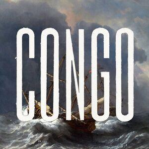 CONGO (CD)