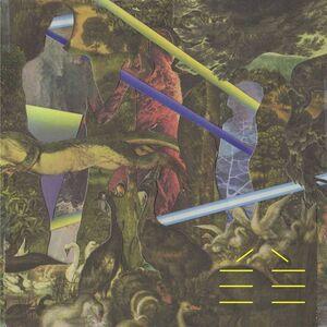 ÉÈ (CD)