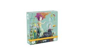 MY MERMAID · POCKET PUZZLE (100PCS)