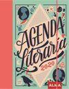 AGENDA LITERARIA 2020