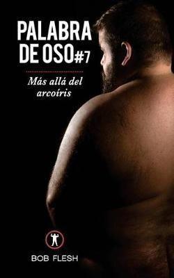 MAS ALLÁ DEL ARCOÍRIS