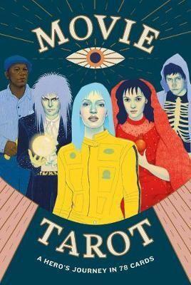 THE MOVIE TAROT