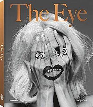PHOTOGRAPHY REVIEW -THE EYE - FOTOGRAFISKA