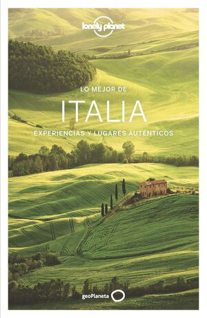 LO MEJOR DE ITALIA 4