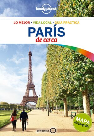 PARIS DE CERCA 5