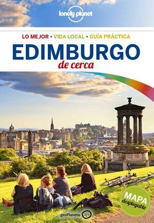 EDIMBURGO DE CERCA 3