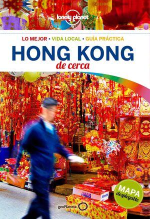 HONG KONG DE CERCA 4