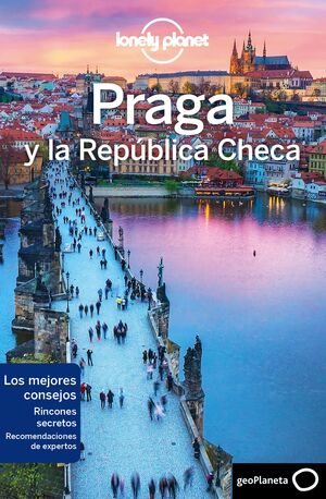 PRAGA Y LA REPUBLICA CHECA 9