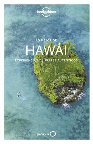 LO MEJOR DE HAWAI 1