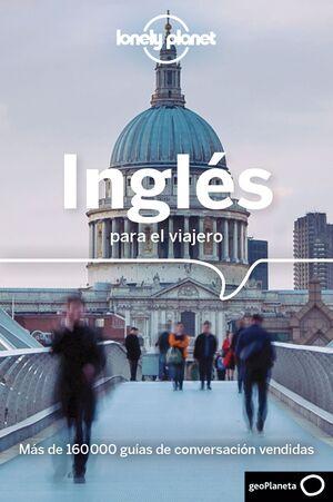 INGLES PARA EL VIAJERO 5