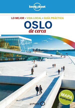 OSLO DE CERCA 1