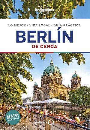 BERLIN DE CERCA 6