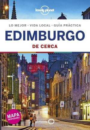 EDIMBURGO DE CERCA 4