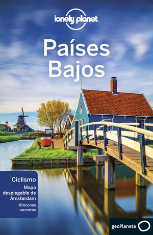 PAISES BAJOS 1