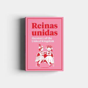 REINAS UNIDAS