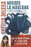 MORDER LA MANZANA (BOOKET)