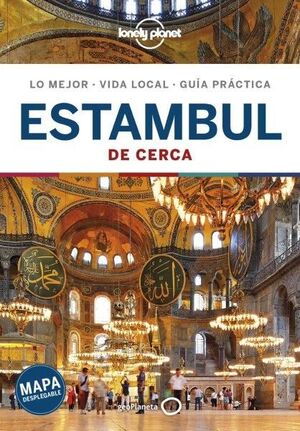 ESTAMBUL DE CERCA 6