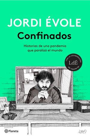 CONFINADOS