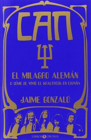 CAN: EL MILAGRO ALEMÁN