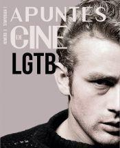APUNTES DE CINE LGTB