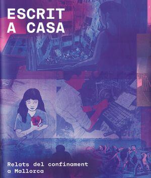 ESCRIT A CASA