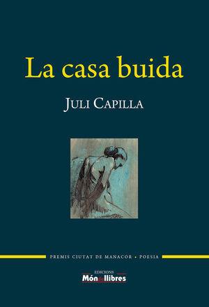 LA CASA BUIDA