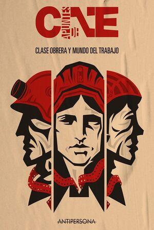 APUNTES DE CINE. CLASE OBRERA Y MUNDO DEL TRABAJO