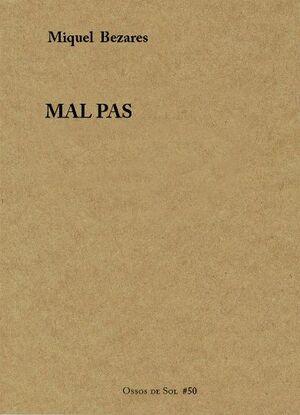 MAL PAS