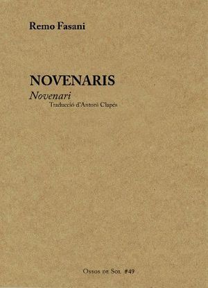 NOVENARIS