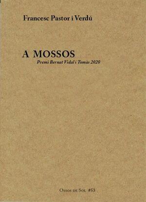 A MOSSOS