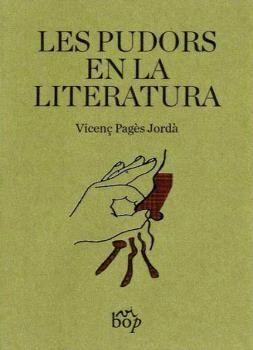 PUDORS EN LA LITERATURA, LES