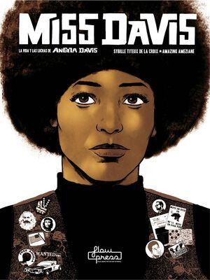 MISS DAVIS