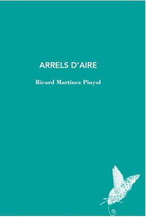 ARRELS D'AIRE