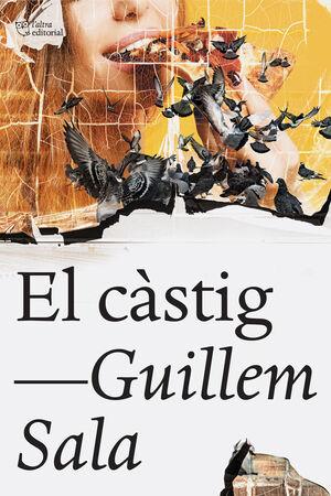 CASTIG, EL