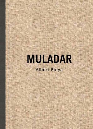MULADAR