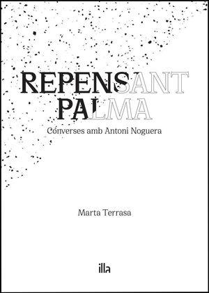 REPENSANT PALMA