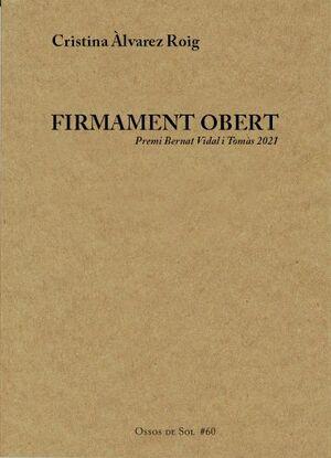 FIRMAMENT OBERT