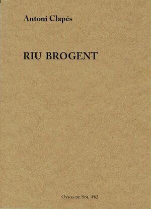 RIU BROGENT