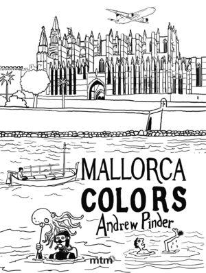 MALLORCA COLORS