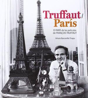 TRUFFAUT/PARIS