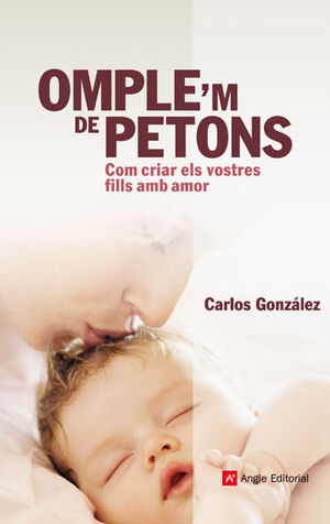 OMPLE'M DE PETONS