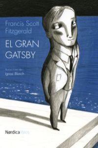 GRAN GATSBY,EL