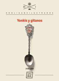 YONKIS Y GITANOS